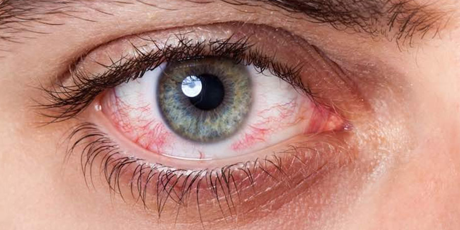 HOC Hospital de Olhos e Clínicas